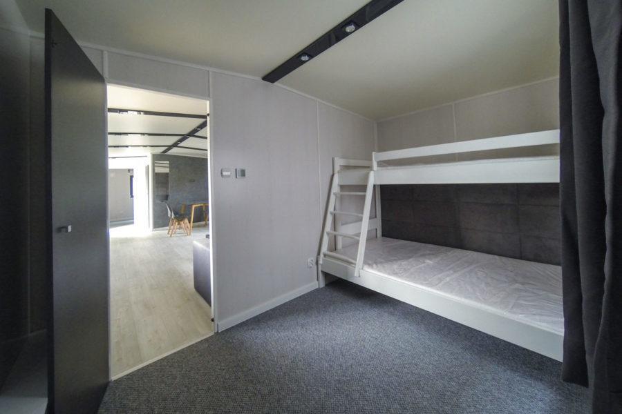 Mobilhaus C2-48